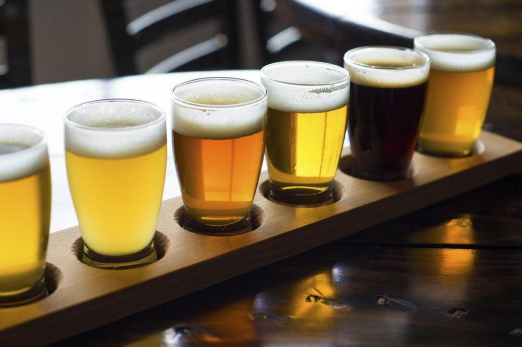 Piwo czyli wszystko o piwie piowarstwie domowym