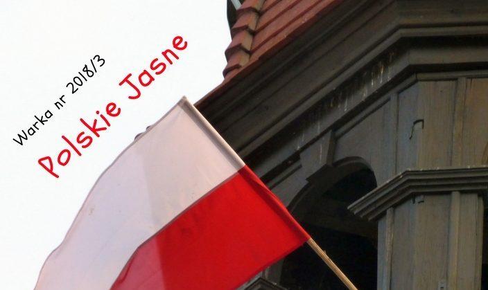 Polskie Jasne – część druga fermentacja i rozlew
